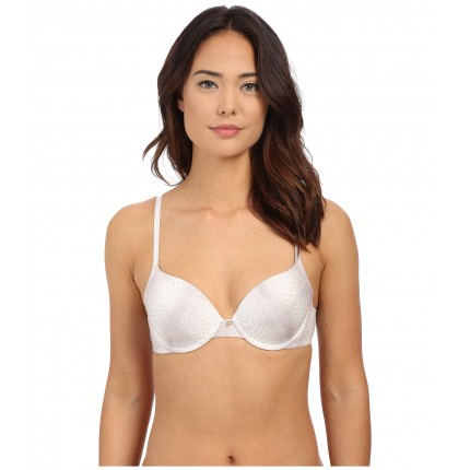 Betsey Johnson Forever Perfect Demi Bra 723800 6PM8408455 Snakeskin