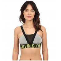 Calvin Klein Underwear Intense Power Bralette