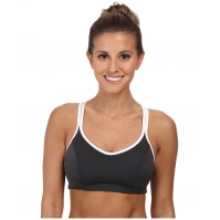 Champion Champion Shape T-Back Sports Bra