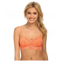 Cosabella Never Say Never Padded Sweetie Soft Padded Bra NEVER1372