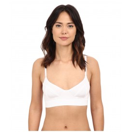Free People Madison Soft Bra