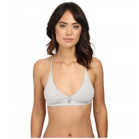 Free People Connor Rib Bralette OB481738