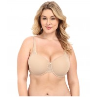Natori Admire Full Figure Demi Lift Bra 733132