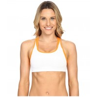 New Balance The Shapely Shaper Fitted Bra