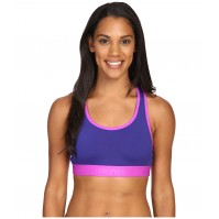 New Balance Low/Medium Impact Sports Bra