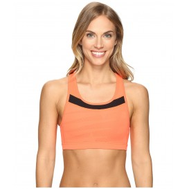 New Balance NB Pulse Bra