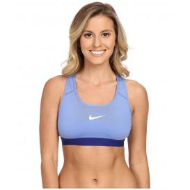 Nike Pro Bra