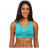 Nike Pro Classic Swoosh Sports Bra