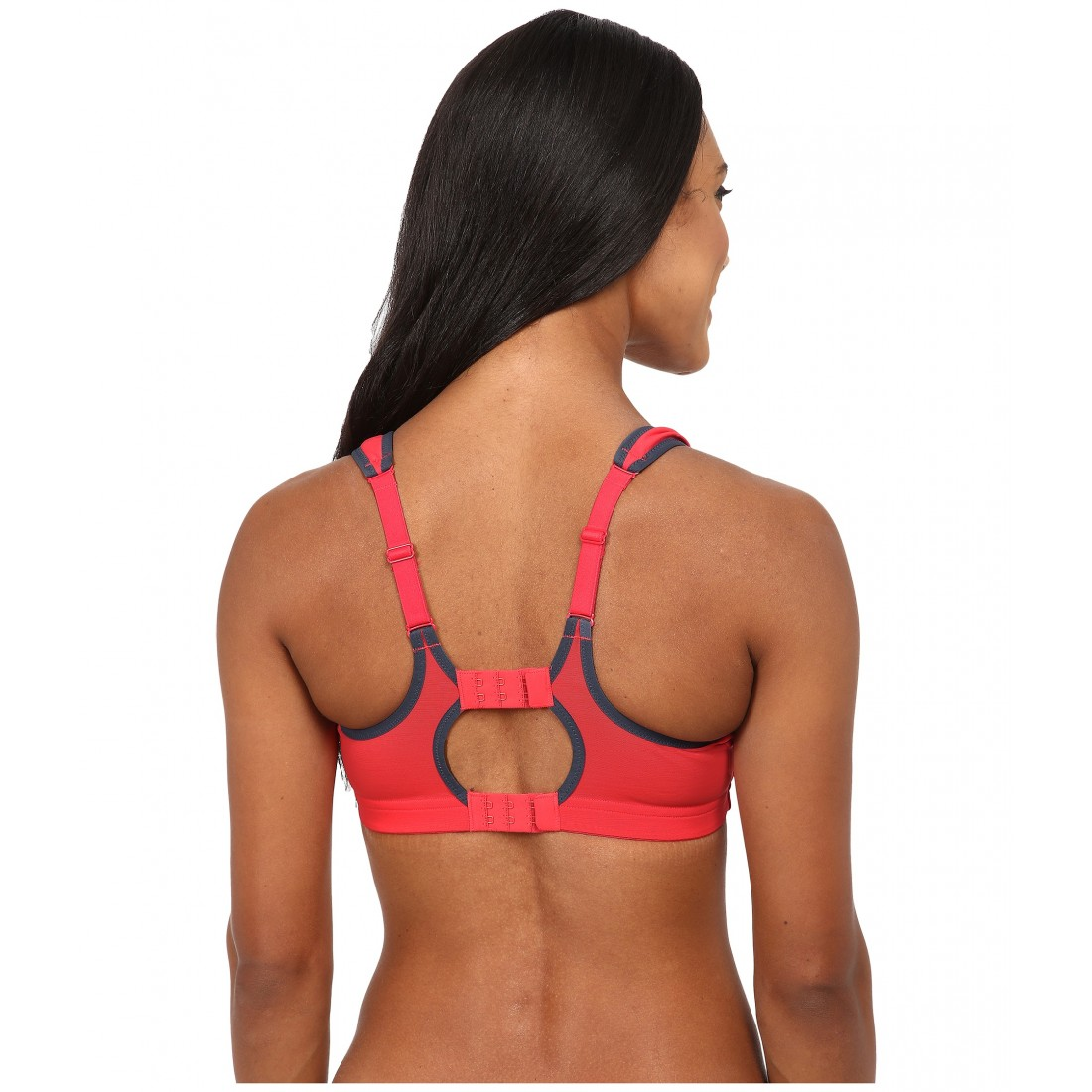 7002113878 Shock Absorber Active Multi Sports Bra S4490 6PM8171250 Bright Rose