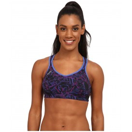 Shock Absorber Active Multi Sports Bra S4490