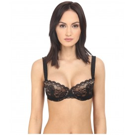 Stella McCartney Suzie Doting Contour Balconnet Bra S23-278