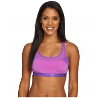 Under Armour Armour Mid Bra - Breathe