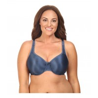 Wacoal Basic Beauty Full Figure Underwire Bra 855192