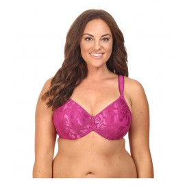 Wacoal Awareness Seamless Underwire Bra 85567