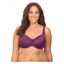 Wacoal Basic Beauty Spacer Underwire T-Shirt Bra 853192