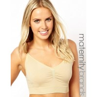 Emma Jane Maternity Nursing Bra