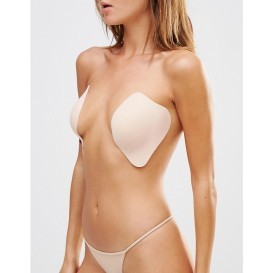 Fashion Form Le Lusion Bra