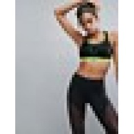 Shock Absorber Ultimate Sports Bra