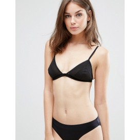 Smooothees Triangle Bra