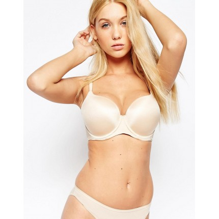 Ultimo DD-G Fuller Bust Balcony Bra AS564581