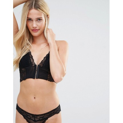 Y.A.S Candence Bralette AS801316