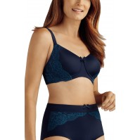 Amoena Lilly Soft Cup T-Shirt Bra
