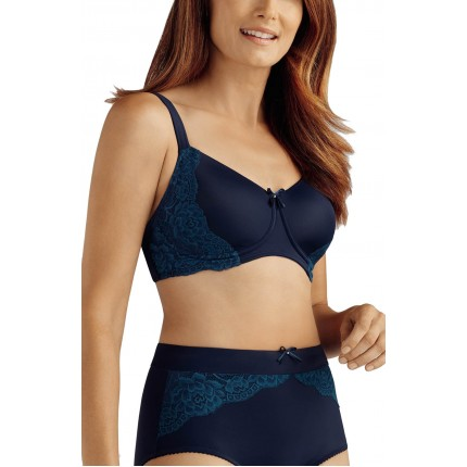 Amoena Lilly Soft Cup T-Shirt Bra NS5186842