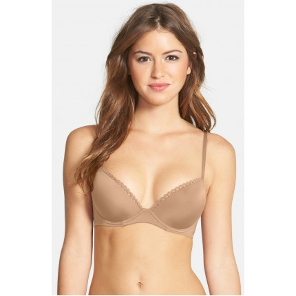 Calvin Klein Seductive Comfort F2892-277 Customized Lift Bra NS225693_17