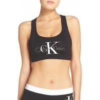 Calvin Klein Retro Light Bralette