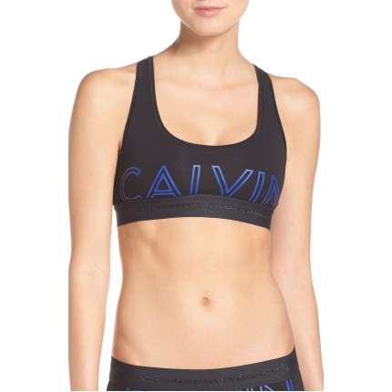 Calvin Klein Sports Bra NS5284409