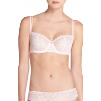Chantelle Intimates Merci Underwire Demi Bra