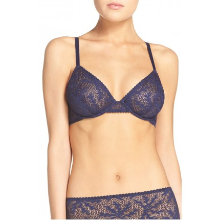 EPURE BY LISE CHARMEL Beaute Underwire Bra NS5271941