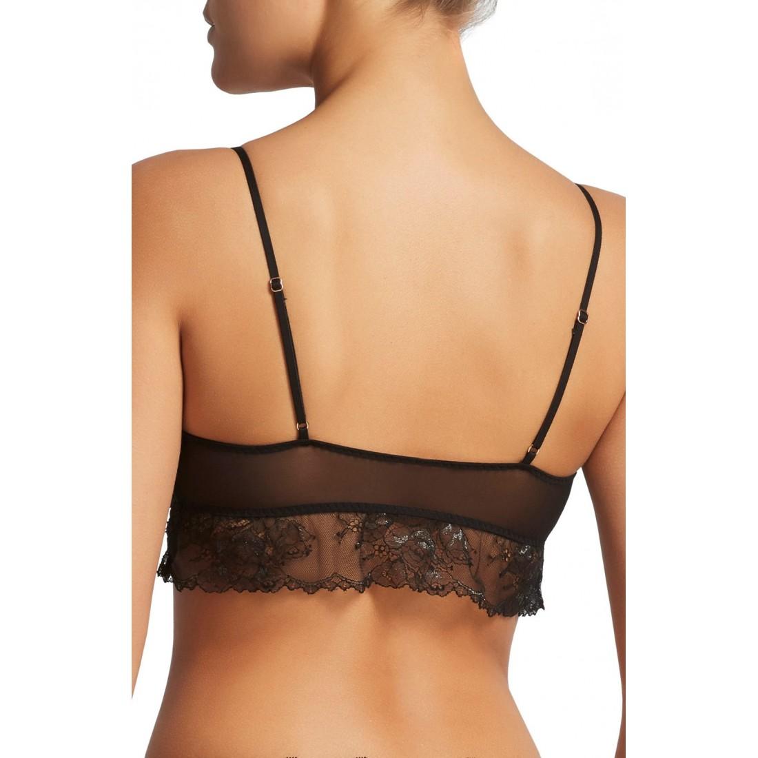 002e66f831562 Elle Macpherson Body Lust Bralette NS5263338