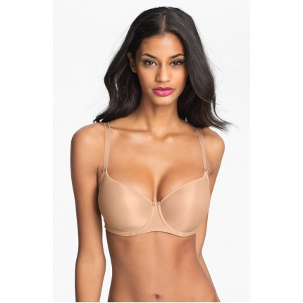 Fantasie Underwire Smoothing T-Shirt Bra NS29677