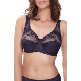 Fantasie Grace Underwire Embroidered Bra