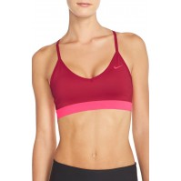 Nike Pro Indy Dri-FIT Sports Bra