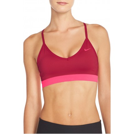 Nike Pro Indy Dri-FIT Sports Bra NS965688
