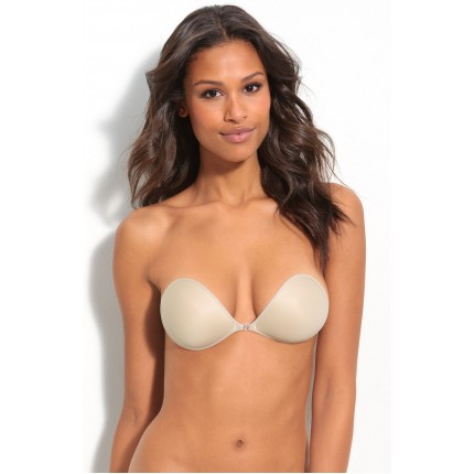 Nordstrom Lingerie Ultra Light NuBra NS399881