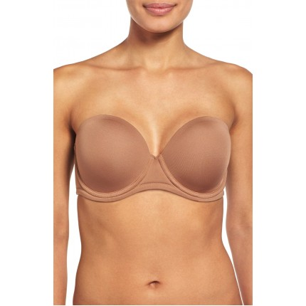 Wacoal Red Carpet Convertible Strapless Bra NS503704