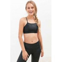 Onzie Triangle Back Sports Bra