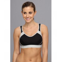 Anita Extreme Control Soft Cup Sports Bra 5527