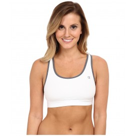 Champion Champion Marathon Sports Bra