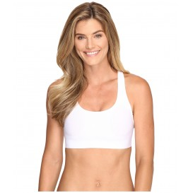 Champion Absolute Shape Sports Bra