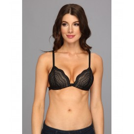 Cosabella Dolce Soft Push-Up Bra DOLCE1331