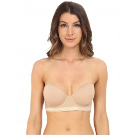 DKNY Intimates Modern Lights Multi Way DK1029