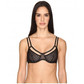 ELSE Hidden Layer Underwire Full Cup Bra