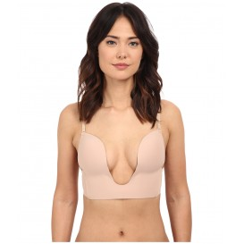 Fashion Forms U Plunge Bra