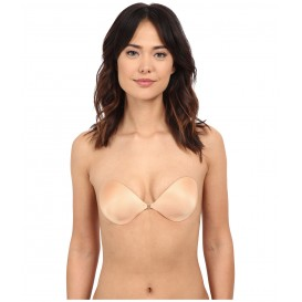 Fashion Forms NuBra Seamless Push-Up