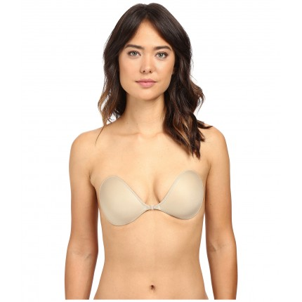 Fashion Forms NuBra Ultralite ZPSKU 8768425 Nude