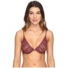 Free People Crimson Clover Underwire Bra OB536654